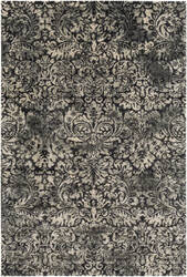 Surya Saverio Seo-4000  Area Rug