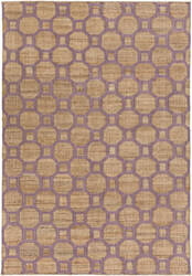 Surya Seaport Set-3006 Mocha Area Rug