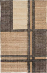 Surya Seaport Set-3039  Area Rug