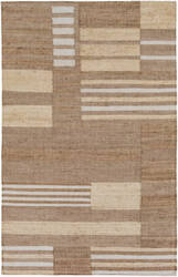 Surya Seaport Set-3040  Area Rug