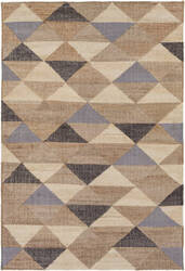 Surya Seaport Set-3044  Area Rug