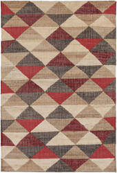 Surya Seaport Set-3047  Area Rug