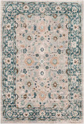Surya Soft Touch Sft-2304  Area Rug
