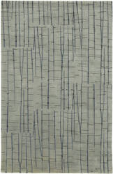 Rugstudio Sample Sale 22522R Taupe Area Rug