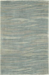Rugstudio Sample Sale 22514R Slate Area Rug