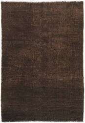 Surya Shadow SHD-6900  Area Rug