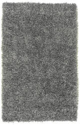 Surya Shimmer SHI-5001 Taupe Area Rug