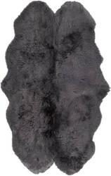 Surya Sheepskin Shs-9602  Area Rug