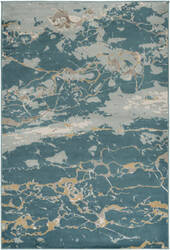 Surya Steinberger Sib-1022  Area Rug