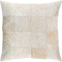Surya Sophisticate Pillow Sii-001
