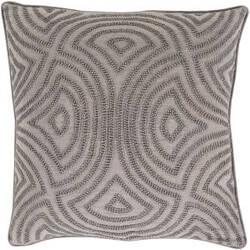 Surya Skinny Dip Pillow Skd-003