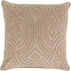 Surya Skinny Dip Pillow Skd-004