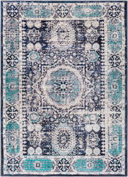 Surya Silk Road Skr-2306  Area Rug