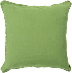 Surya Solid Pillow Sl-002