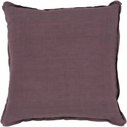 Surya Solid Pillow Sl-010