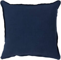 Surya Solid Pillow Sl-012