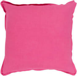 Surya Solid Pillow Sl-013