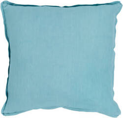 Surya Solid Pillow Sl-014
