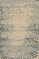 Custom Surya Slice Of Nature SLI-6401 Area Rug