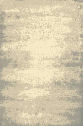 Custom Surya Slice Of Nature SLI-6402 Area Rug