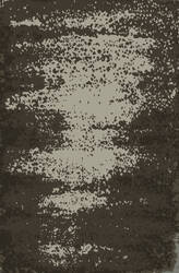Surya Slice Of Nature SLI-6404  Area Rug
