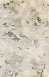 Surya Slice Of Nature Sli-6406 Beige Area Rug