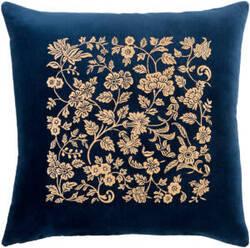 Surya Smithsonian Pillow Smi-001