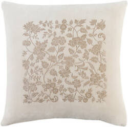 Surya Smithsonian Pillow Smi-002