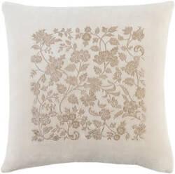Surya Smithsonian Pillow Smi-002
