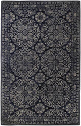 Custom Surya Smithsonian SMI-2112 Area Rug