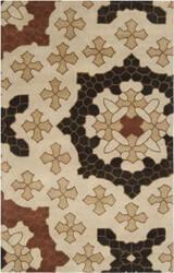Surya Smithsonian SMI-2142  Area Rug