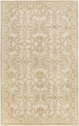 Surya Smithsonian Smi-2159 Tan Area Rug