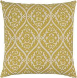 Surya Somerset Pillow Sms-004