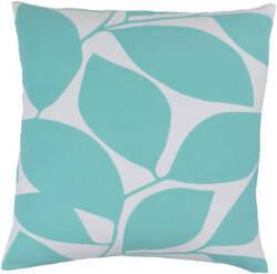 Surya Somerset Pillow Sms-008