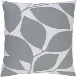 Surya Somerset Pillow Sms-009