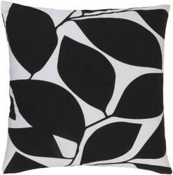 Surya Somerset Pillow Sms-010
