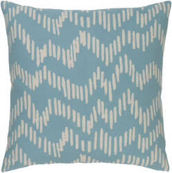 Surya Somerset Pillow Sms-011
