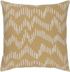 Surya Somerset Pillow Sms-014