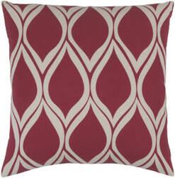 Surya Somerset Pillow Sms-016