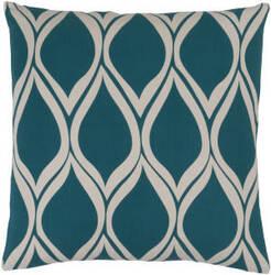 Surya Somerset Pillow Sms-017