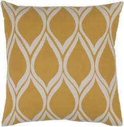 Surya Somerset Pillow Sms-019
