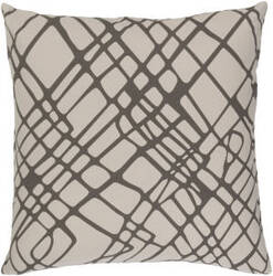 Surya Somerset Pillow Sms-023