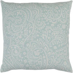 Surya Somerset Pillow Sms-025