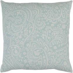 Surya Somerset Pillow Sms-025