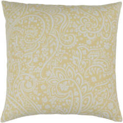 Surya Somerset Pillow Sms-026