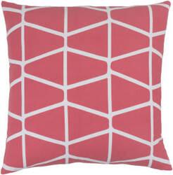 Surya Somerset Pillow Sms-029