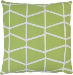Surya Somerset Pillow Sms-031