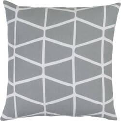 Surya Somerset Pillow Sms-033