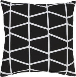 Surya Somerset Pillow Sms-034