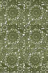Surya Sanibel Snb-4017 Forest Area Rug